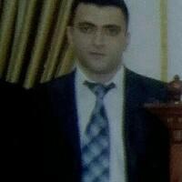 Шаин, 43 года, Весы, Баку