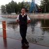 Алексей, 27, г.Саранск