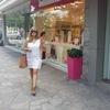 Ирина, 48, г.Lamía