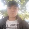 Vanja Boyko, 31, г.Смела