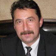 Александр 40 Бузулук