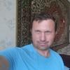иван, 32, г.Кара-Балта