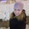 Lyubov, 35, Yugorsk