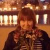 tatyana, 26, Chebarkul