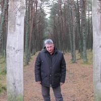 Алекс, 57 лет, Близнецы, Калининград