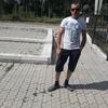 Олег Мещеряков, 31, г.Усть-Каменогорск