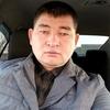 Шакеншах, 38, г.Шымкент