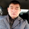 Shakenshah, 38, Shymkent