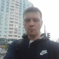 Юра, 35 лет, Рак, Новосибирск