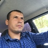 Игорь, 32, г.Нефтекумск