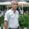 Геннадий, 56, г.Первомайск