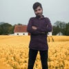 Imran husain, 25, Bhopal