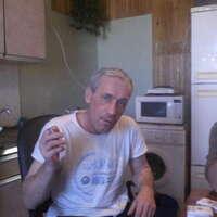Сергей, 52 года, Лев, Пермь