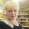 Елена, 42, г.Рудный