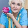 Larisa Kremleva, 69, Vyksa