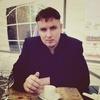 Дмитрий, 37, г.Смоленск