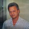 ivan, 50, г.Рига