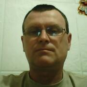 Сергей 50 Богородск