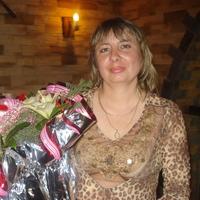 ирина, 55 лет, Козерог, Апатиты