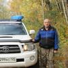 игнатий, 55, г.Находка (Приморский край)