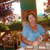 ludmila, 65, г.Людиново