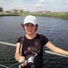 Helen, 28, г.Каменец-Подольский