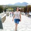 Olga, 39, Mezhgorye