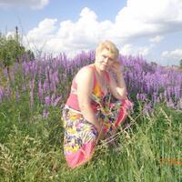 Любовь, 57 лет, Овен, Донецк