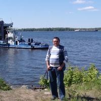 Илсур, 46 лет, Козерог, Самара