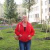 татьяна васильева, 49, г.Кострома