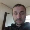 араик, 33, г.Одесса