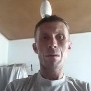Владимир 44 Шымкент