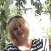 Юлия, 42, г.Соликамск