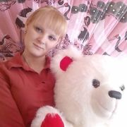 Анастасия 30 Балаганск