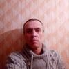 Анатолий, 47, г.Житомир