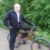 Sergey, 51, Elabuga