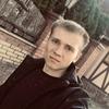Саша, 30, Первомайськ