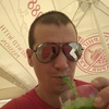 Дмитрий, 31, г.Лисичанск