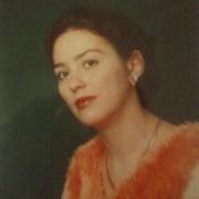 Евгения, 44