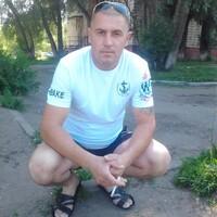 Евгений, 35 лет, Водолей, Ногинск