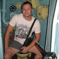 Бронислав, 39 лет, Стрелец, Санкт-Петербург