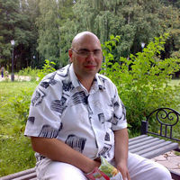 андрей, 44 года, Лев, Городец