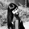 irina ivanova, 37, Sacra