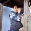 Nadia, 36, г.Черновцы