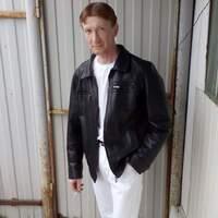 Евгений, 31 год, Водолей, Вольск