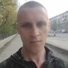 Максим Шестопалов, 28, г.Новосибирск