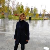 Мила, 68 лет, Скорпион, Москва