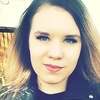 Svetlana, 16, Savino