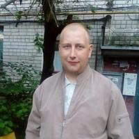 Максим Максим, 34 года, Рыбы, Нижний Новгород