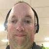 Glenn Van Dord, 34, г.Allambee South
